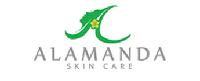 ALAMANDA-SKIN-CARE