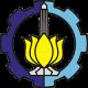Badge_ITS-80x80