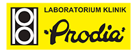 Klinik-Prodia