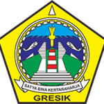 Lambang_Kabupaten_Gresik