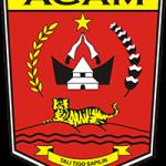 Logo_Agam_Regency