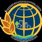 Logo_BPN-KemenATR_2017