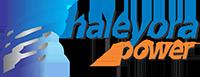 PT.-HALEYORA-POWER-PEKANBARU
