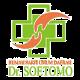 RSUD-DR-SOETOMO-80x80