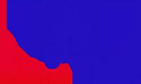 logo-bank-panin