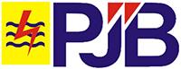 pt-pjb-1